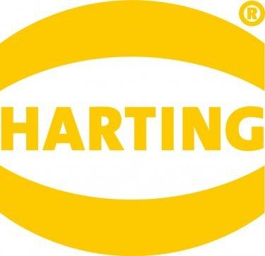 logo_harting123.jpg