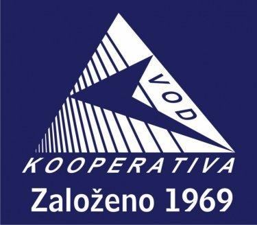 kooperativa_vod_928.jpg