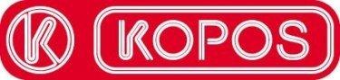 kopos_logo.jpg