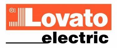 lovato_logo2.jpg