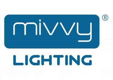 mivvylighting.jpg
