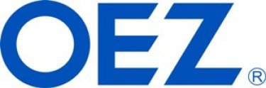 logo_oez.jpg