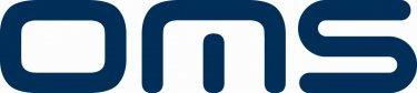 oms_logo_2011_cmyk.jpg