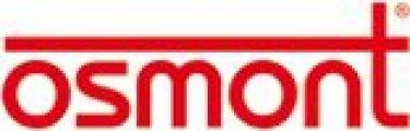 osmont_logo.jpg