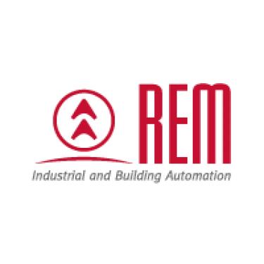 rem_technik.png