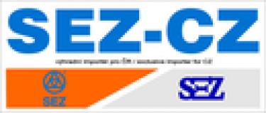 sez_cz_logo.png
