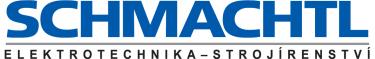 logo_schmachtl_cz.gif