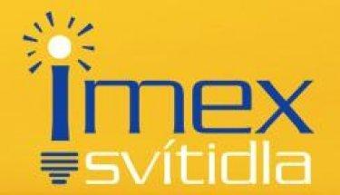 imex.jpg