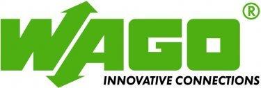 wago_logo.jpg