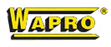 wapro1.gif