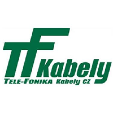 tele_fonika_kabely.png