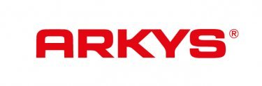 ARKYS_l_positive.jpg