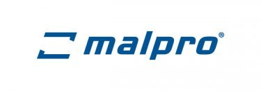malpro_logo_R.jpg