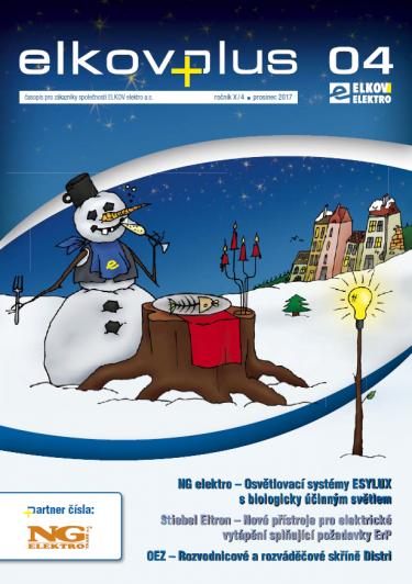 firemní_časopis_únor_2018.png