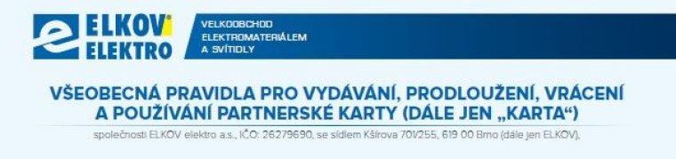 vseobecna-pravidla-partenrska-karta.JPG
