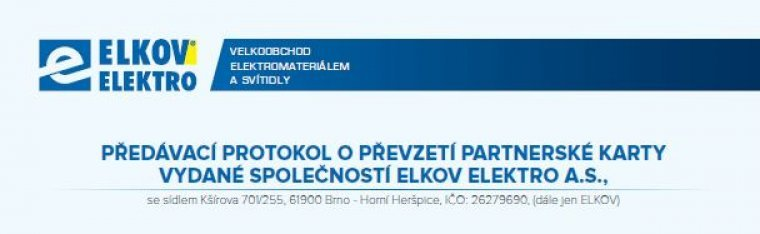 predavaci-protokol-partnerska-karta.JPG