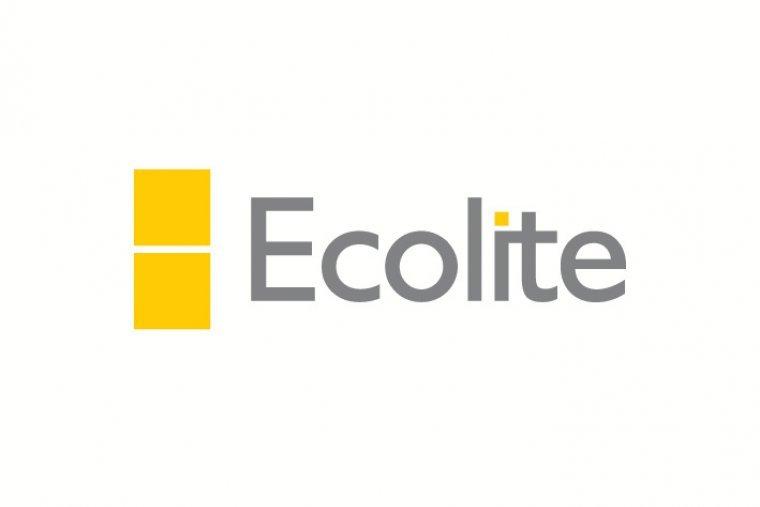 Ecolite.jpg