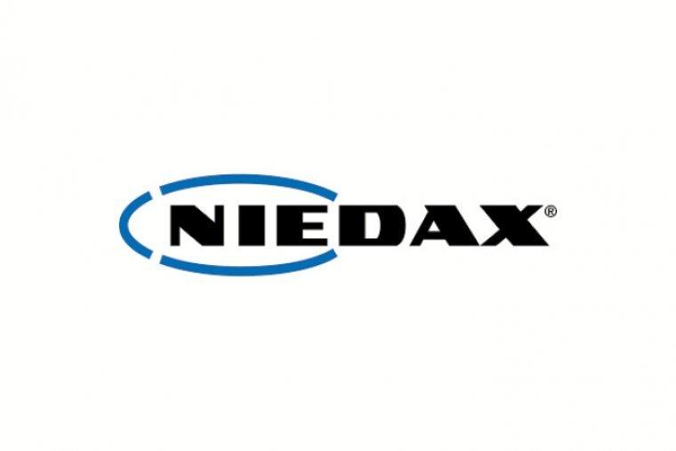 niedax.jpg