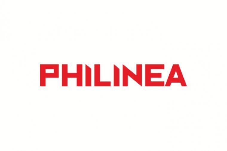 philinea.jpg