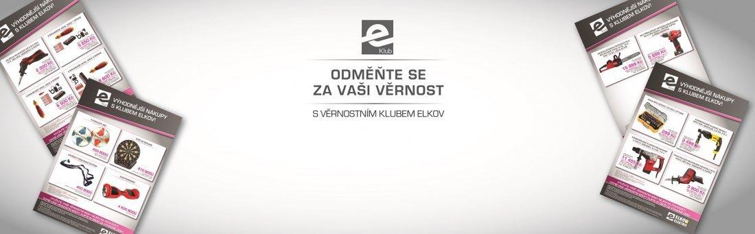 banner-věrnostní program.jpg