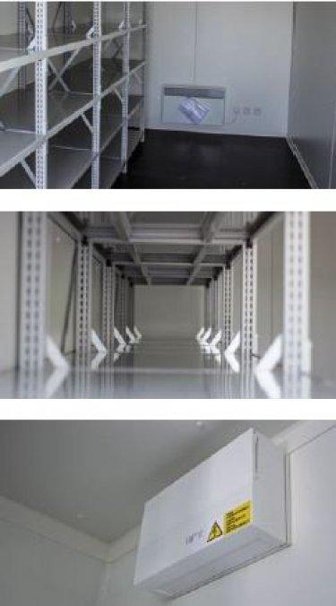 kontejner_1.JPG