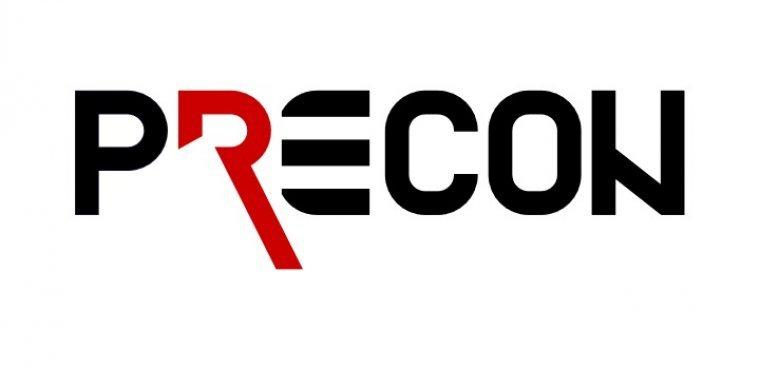 precon_logo_original.jpg