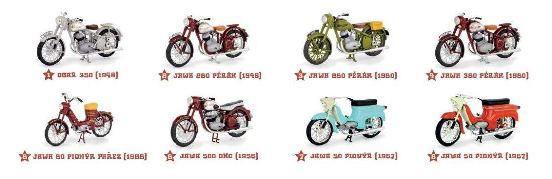 motorky_jizda.JPG