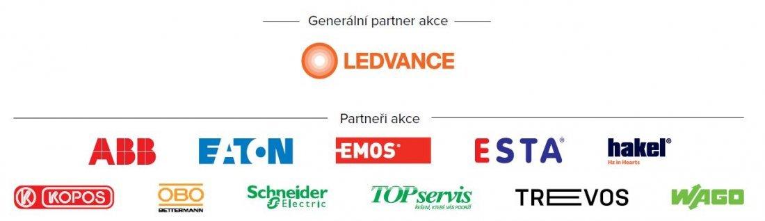 partneri_jizda.JPG