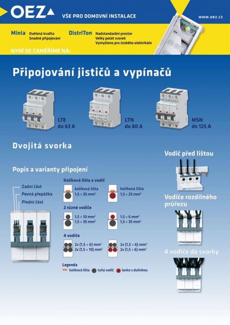 web_vo_pripojovani_a4_vyska.jpg