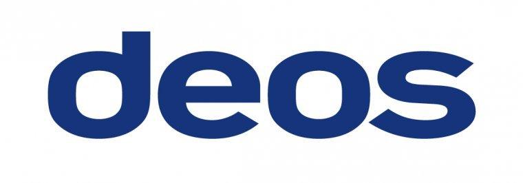 DEOS_logo.jpg