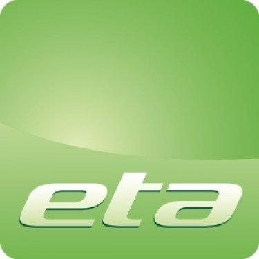 ETA_LOGO_2.jpg