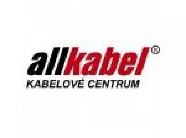 th_allkabel_tmbClient_150x224.jpg