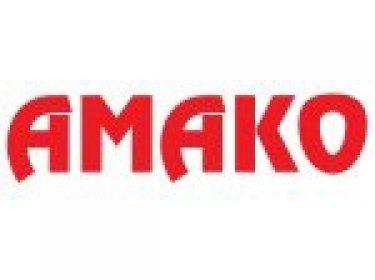 th_amako_tmbClient_150x224.jpg