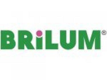 th_brilum_tmbClient_150x224.jpg