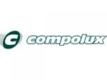 th_compolux_tmbClient_150x224.jpg