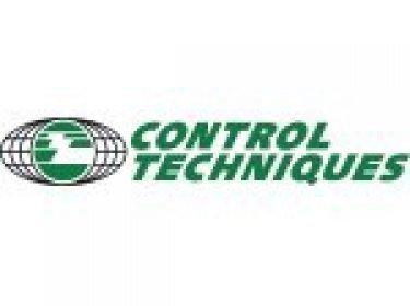 th_ct_logo_300dpi_tmbClient_150x224.jpg