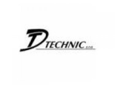 th_dttechnic_tmbClient_150x224.jpg