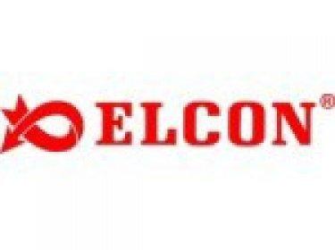 th_elcon_tmbClient_150x224.jpg