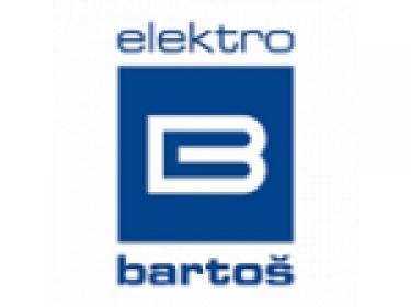 th_elektrobartos_tmbClient_150x224.png
