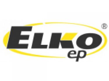 th_elkoep_tmbClient_150x224.png