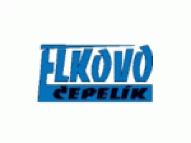 th_elkovo_cepelik_tmbClient_150x224.gif