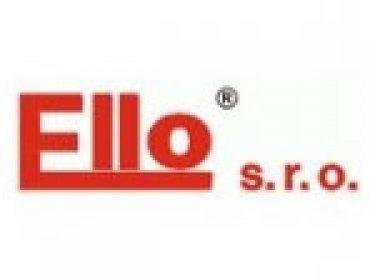 th_ello_tmbClient_150x224.jpg