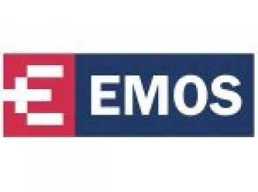 th_emos_tmbClient_150x224.jpg
