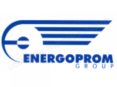 th_energoprom_group_p462497z304350u_tmbClient_150x224.png