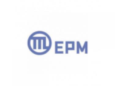 th_epm_tmbClient_150x224.png