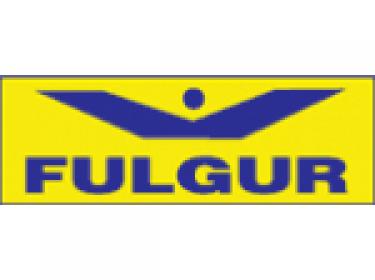 th_flugur_tmbClient_150x224.png