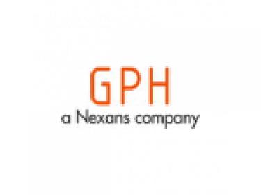 th_gph_tmbClient_150x224.png