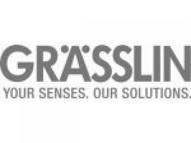 th_graesslin_claim_1c_tmbClient_150x224.jpg