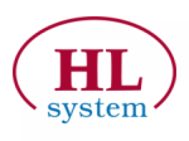 th_hl_system_logo_tmbClient_150x224 (1).png
