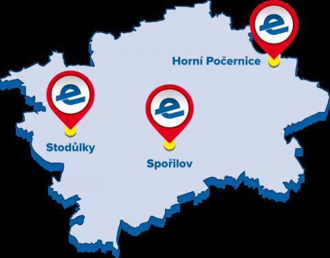 Praha_mapka_pobocek_1.png